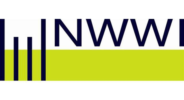NWWI Taxatie Alblasserdam